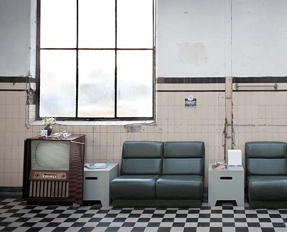 Reinvented Plant Radio Royaal in Eindhoven - the vandallist (3)