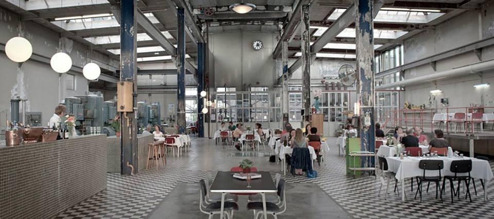 Reinvented Plant Radio Royaal in Eindhoven - the vandallist (4)