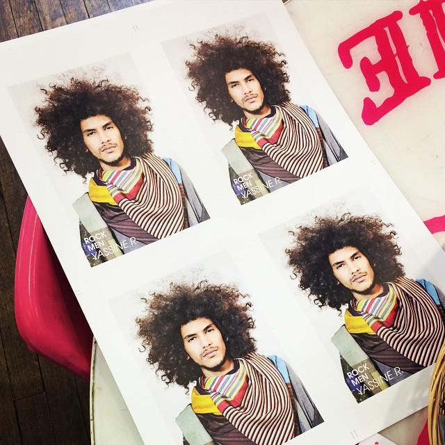 Style Icon Yassine Rahal - the vandallist (10)