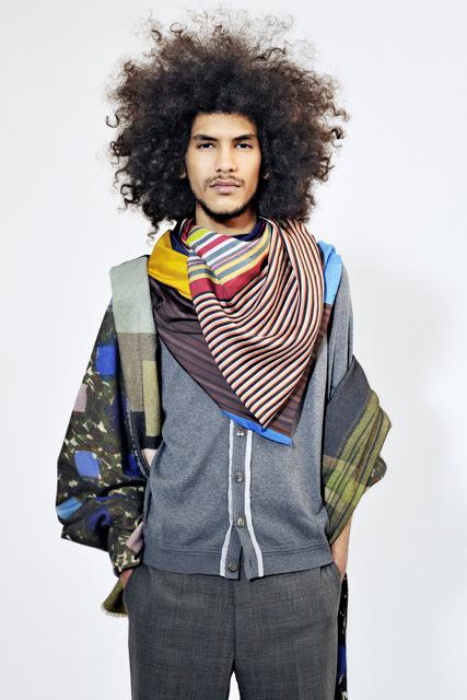 Style Icon Yassine Rahal - the vandallist (11)