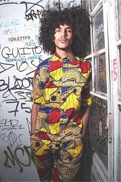 Style Icon Yassine Rahal - the vandallist (12)