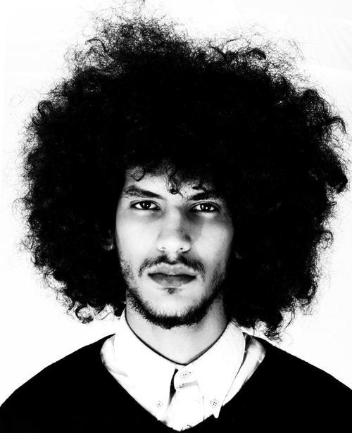 Style Icon Yassine Rahal - the vandallist (13)