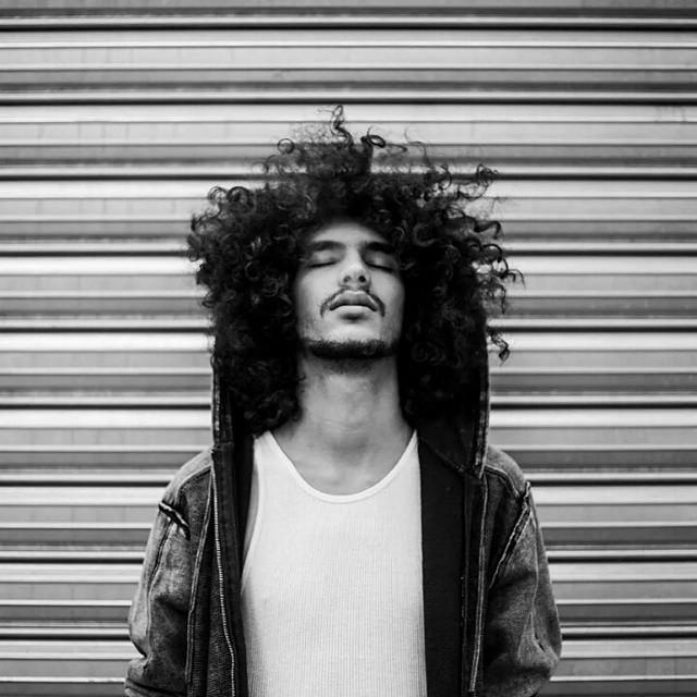 Style Icon Yassine Rahal - the vandallist (5)