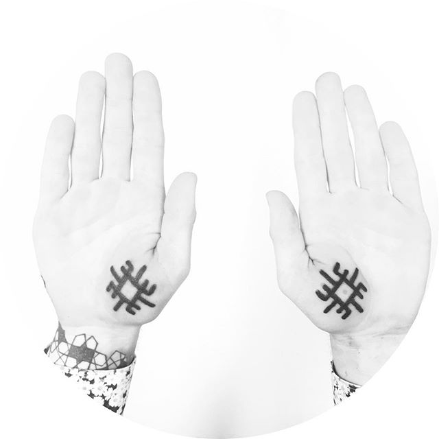 Brody Polinsky - Clean and Sober tattoo - the vandallist (8)