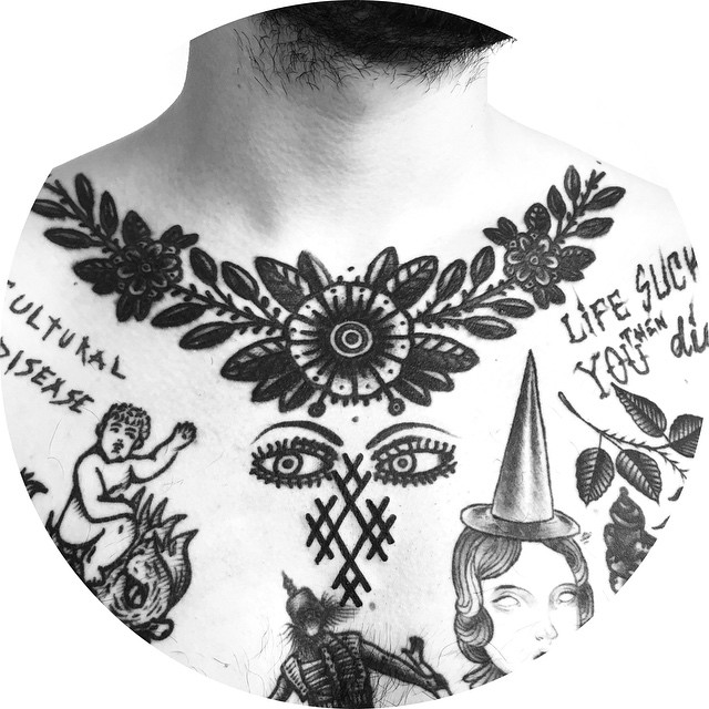 Brody Polinsky - Clean and Sober tattoo - the vandallist (9)