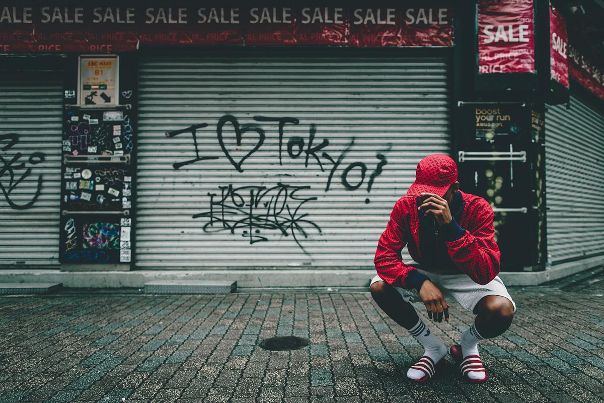 LRG – FALL 2015 GROWN NOT MADE LOOKBOOK BY TRASHHAND - the vandallist (4)