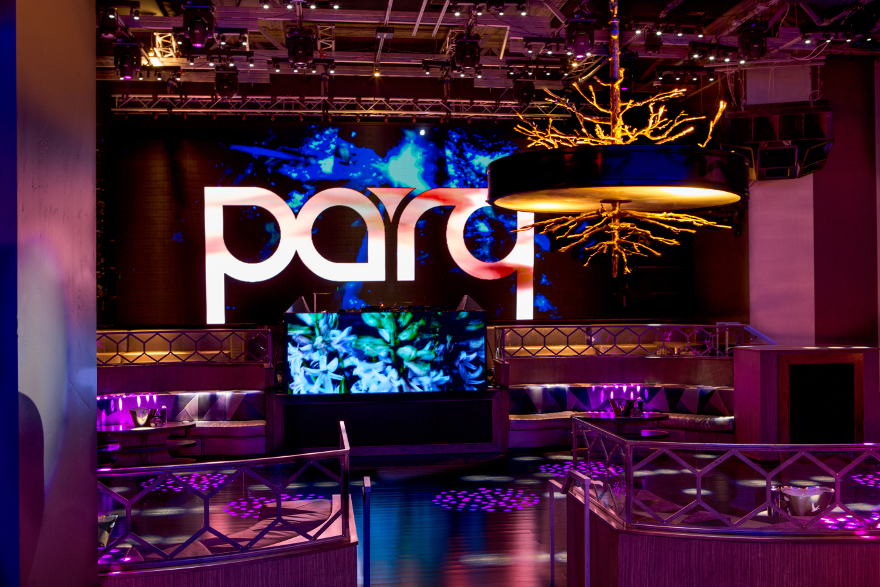 An exclusive playground for adults Parq in San Diego, CA - the vandallist (10)