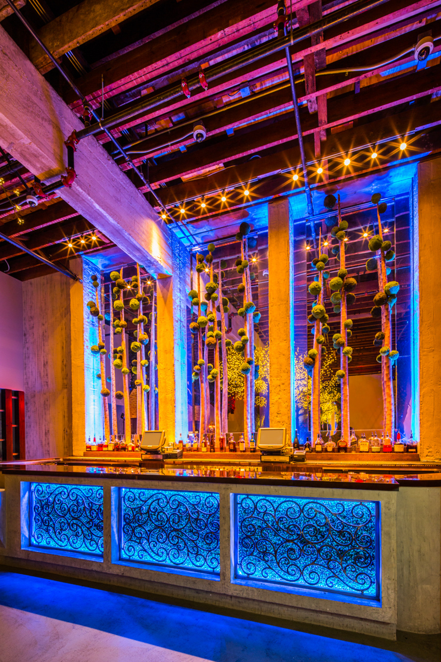 An exclusive playground for adults Parq in San Diego, CA - the vandallist (13)
