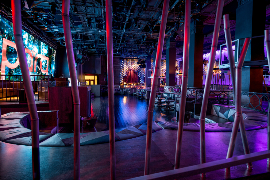 An exclusive playground for adults Parq in San Diego, CA - the vandallist (7)