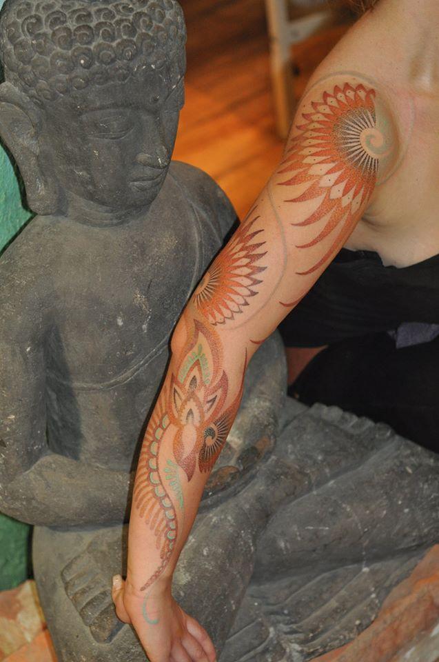 Mich Beck, tattoo artist - the vandallist (10)