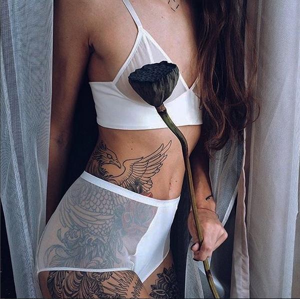 Sasha Masiuk, tattoo artist - the vandallist (1)