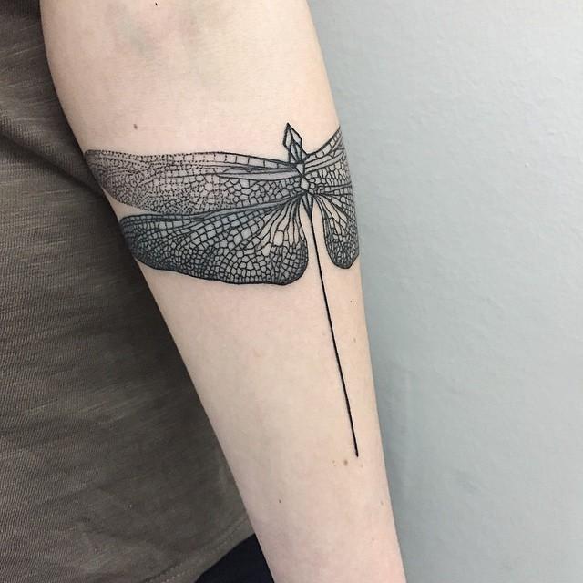 Sasha Masiuk, tattoo artist - the vandallist (10)