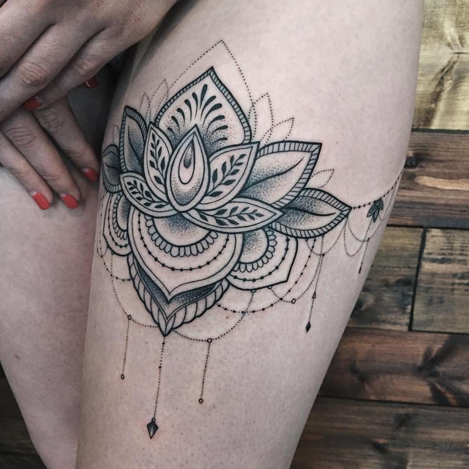 Sasha Masiuk, tattoo artist - the vandallist (12)