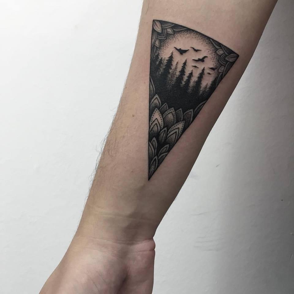 Sasha Masiuk, tattoo artist - the vandallist (16)