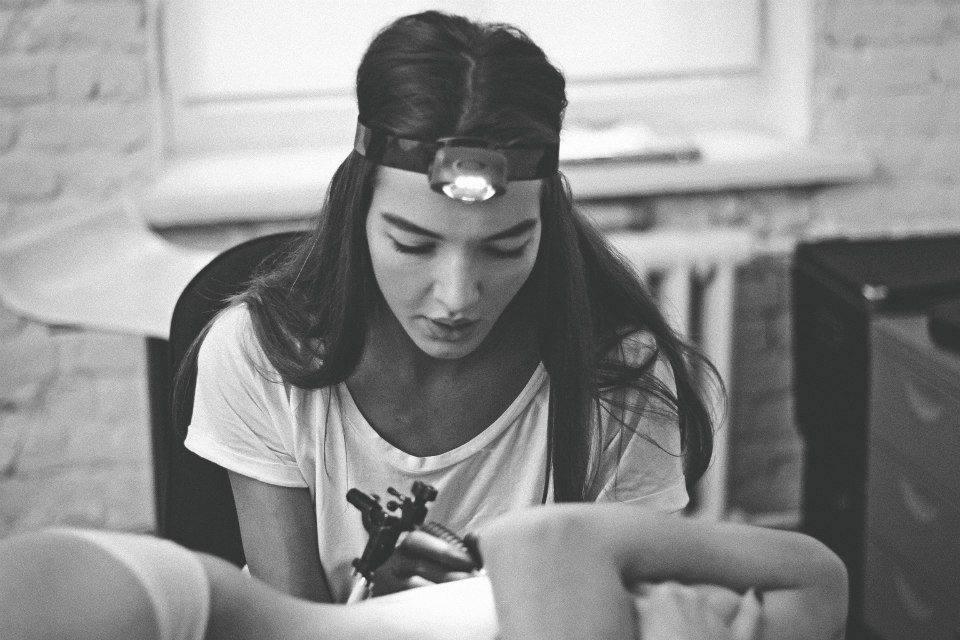 Sasha Masiuk, tattoo artist - the vandallist (7)