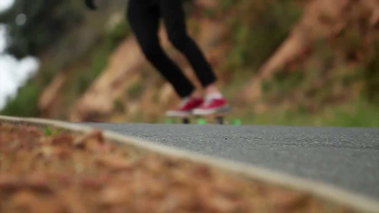 Downhill Collision - Matthew Macdonald - the vandallist (3)