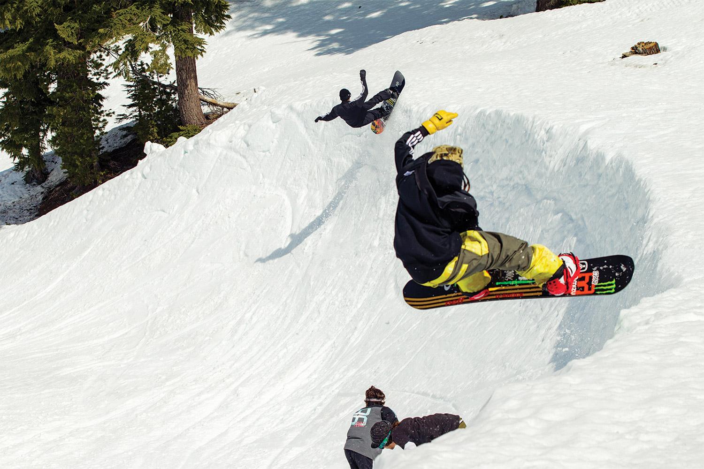 99c31df3f8a Snow Boot – The VandalList