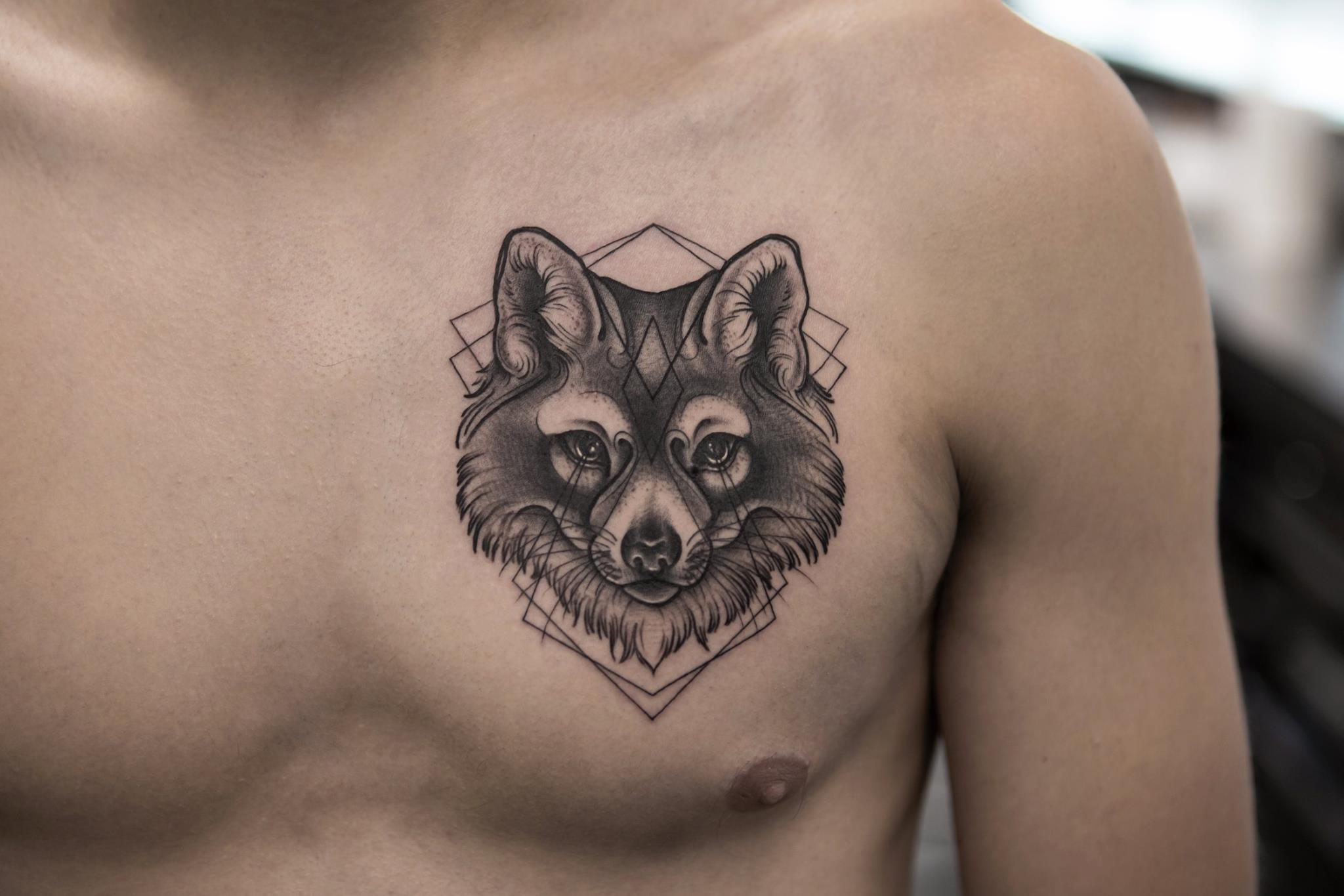 KRISTI WALLS, tattoo artist - the vandallis (11)