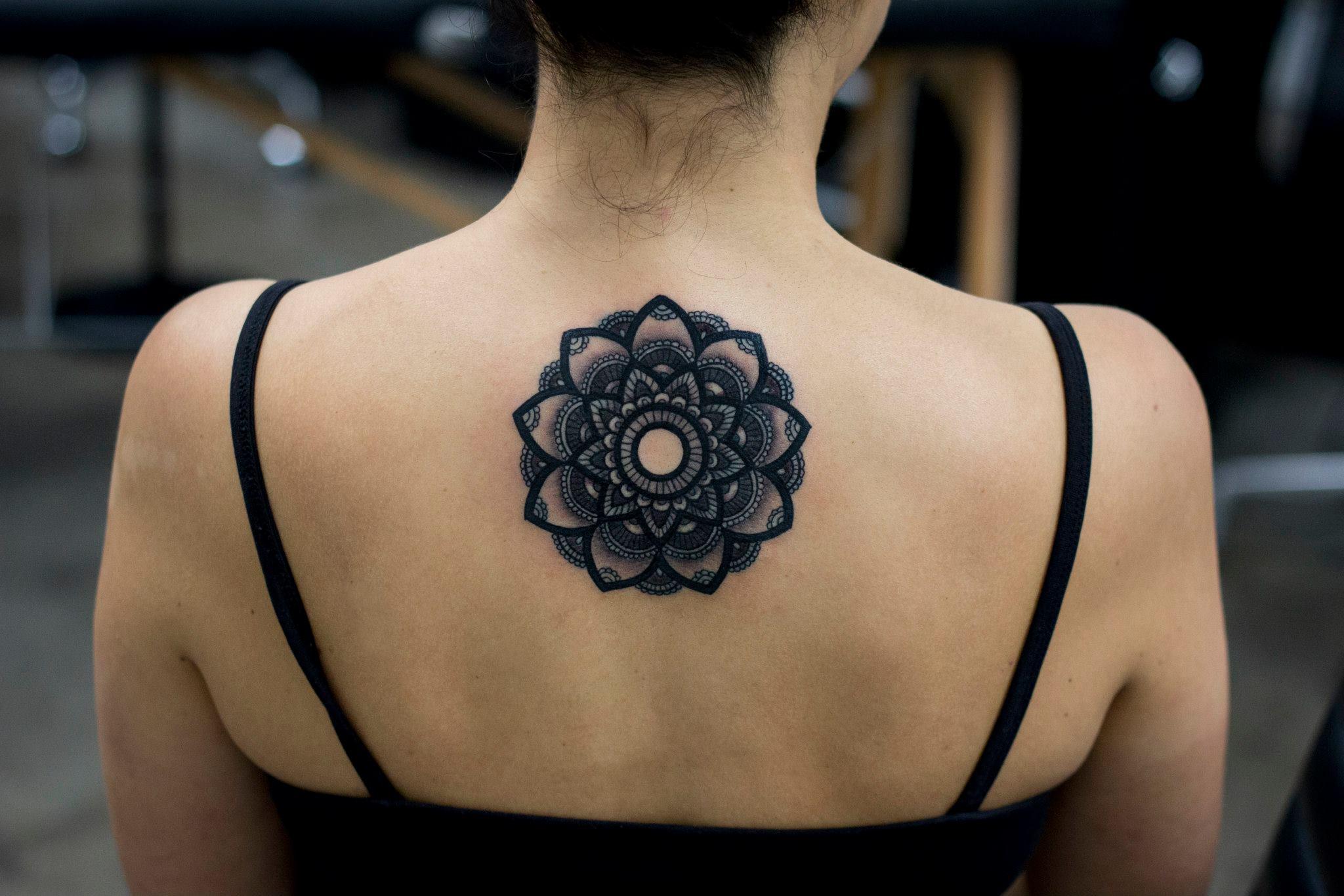 KRISTI WALLS, tattoo artist - the vandallis (14)