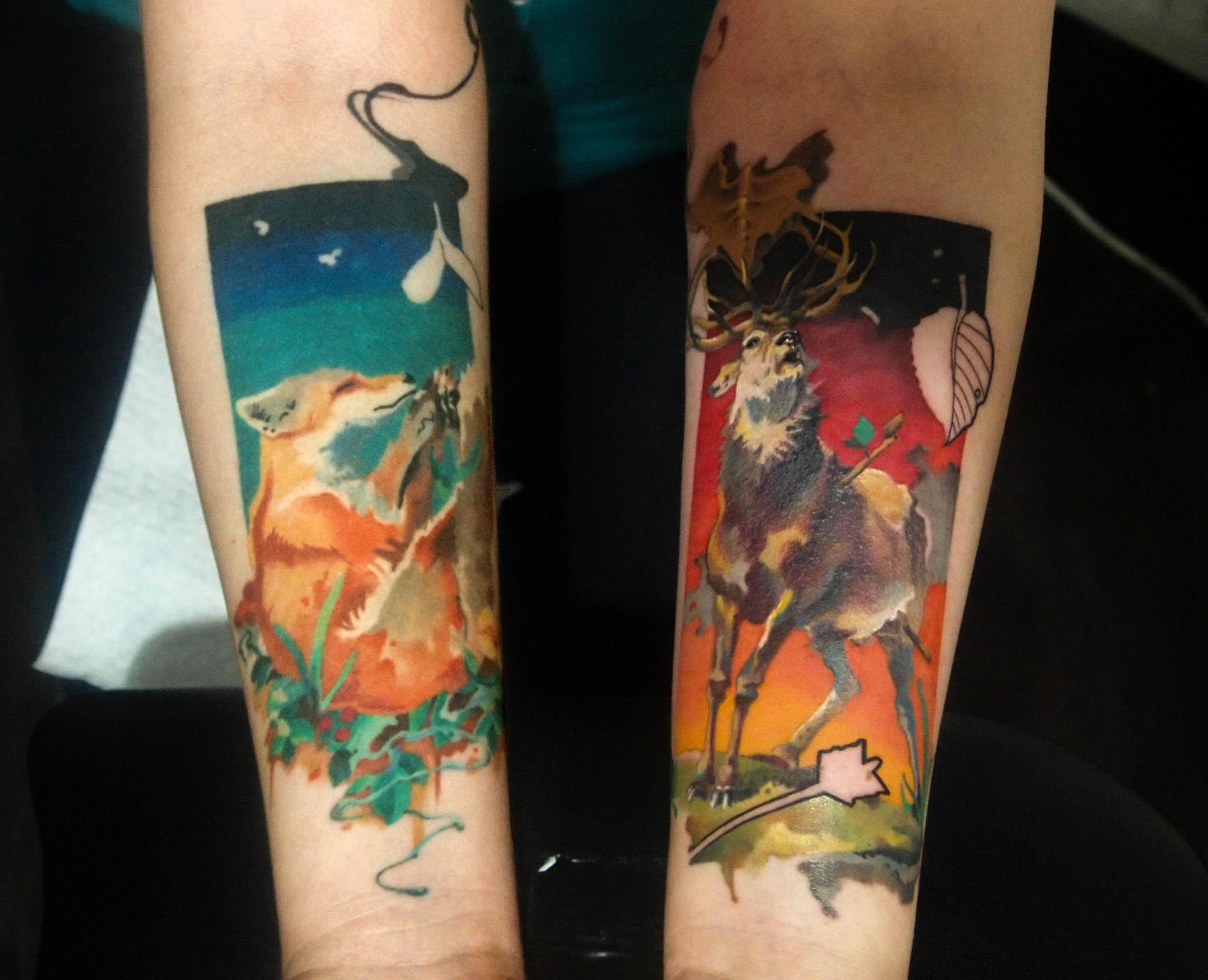 484048a67432a tattoo artist – Page 7 – The VandalList