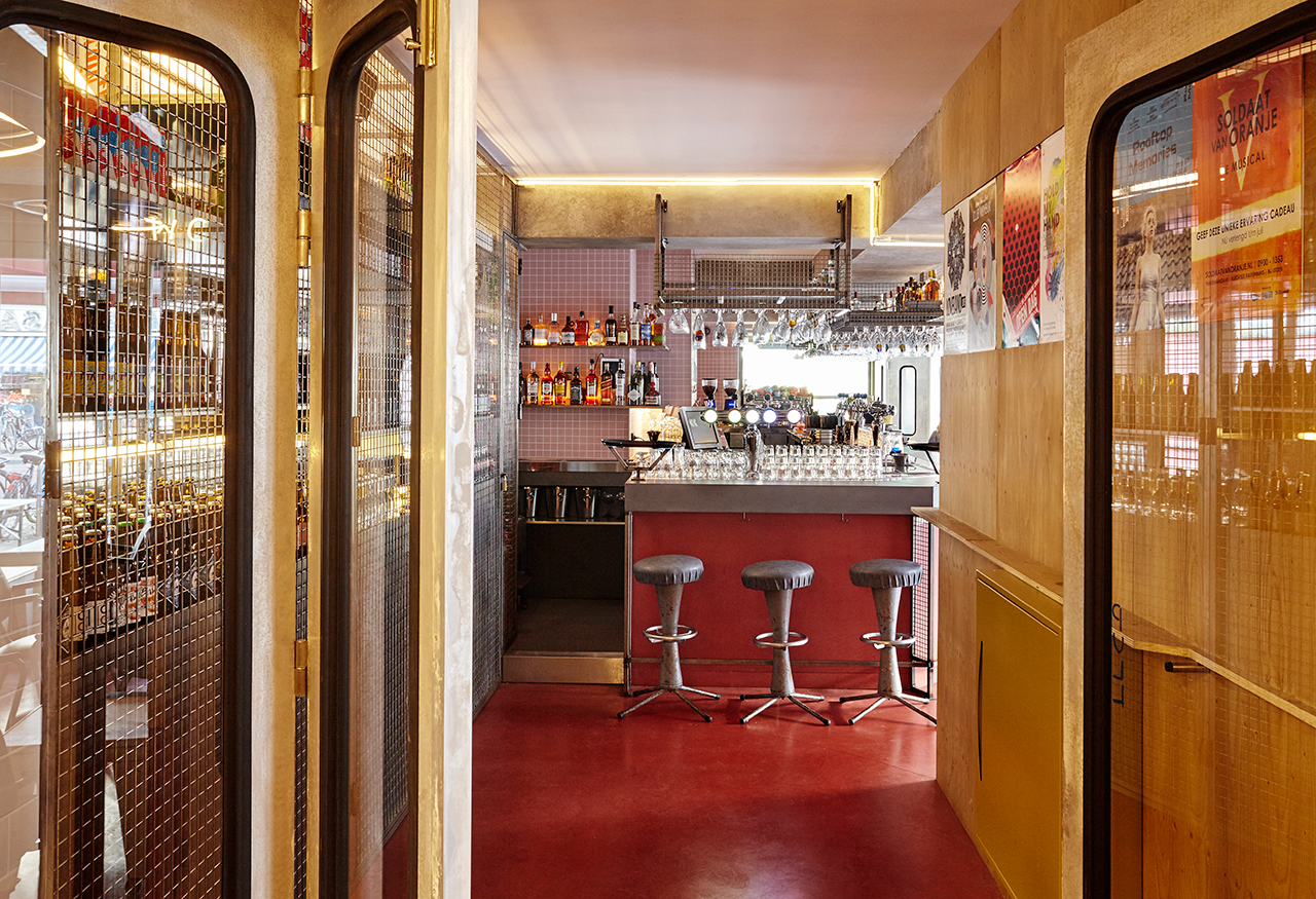 f3_bar_basquiat_amsterdam_studio_modijefsky_photo_maarten_willemstein_yatzer