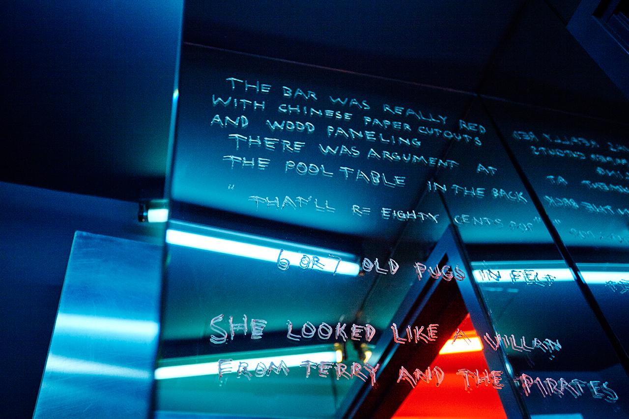 f6_bar_basquiat_amsterdam_studio_modijefsky_photo_maarten_willemstein_yatzer