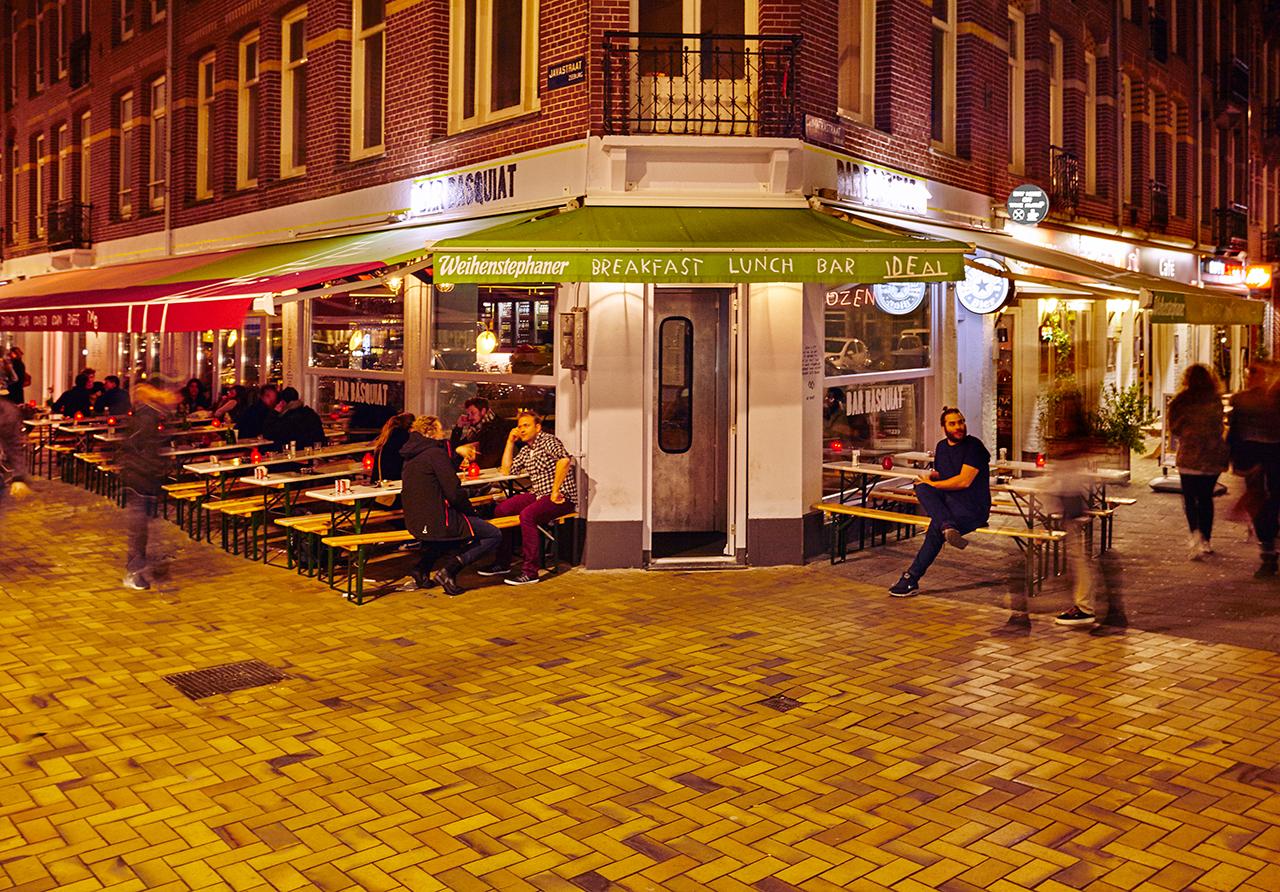 f8_bar_basquiat_amsterdam_studio_modijefsky_photo_maarten_willemstein_yatzer