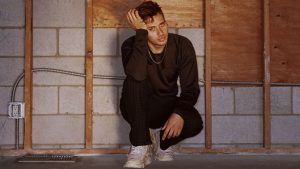 Flume: When Everything Was New (Documentary Traile..